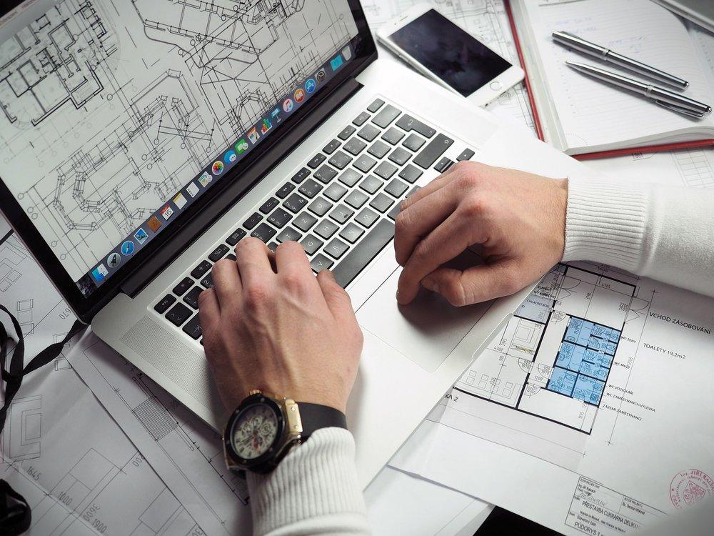 Ebs Engineering Employment